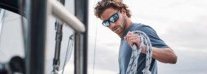 oakley-occhiali-da-sole-uomo-collezione-primavera-estate-2020