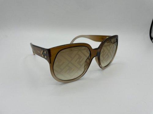 occhiali-da-sole-fendi-lo-sconto-del-30