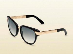 occhiali-da-sole-gucci