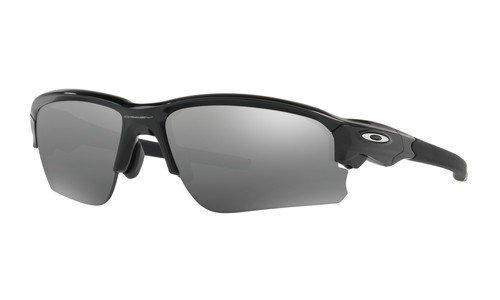 occhiali-da-sole-uomo-ecco-la-collezione-primavera-estate-2017-di-oakley
