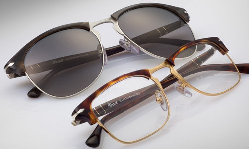 persol-collezione-occhiali-da-sole-uomo-autunno-inverno-2016-2017