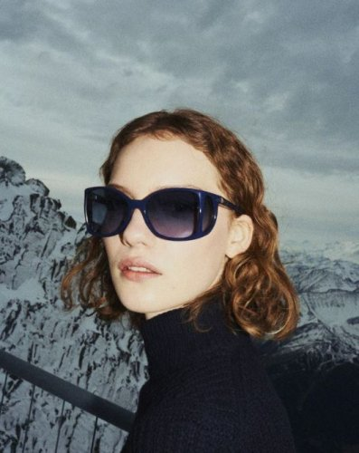 persol-occhiali-da-sole-donna-collezione-autunno-inverno-2020-2021