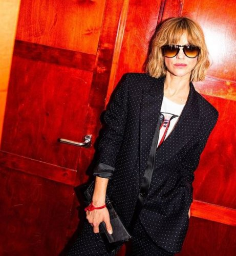 persol-occhiali-da-sole-donna-collezione-primavera-estate-2020