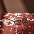 persol-occhiali-da-sole-uomo-collezione-primavera-estate-2020.2