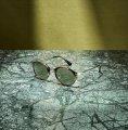 persol-occhiali-da-sole-uomo-collezione-primavera-estate-2020.3