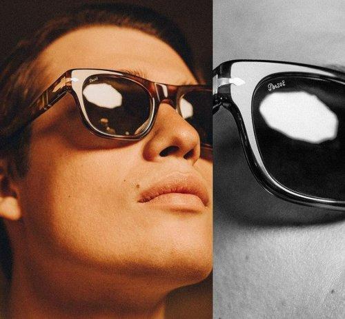 persol-occhiali-da-sole-uomo-collezione-primavera-estate-2021