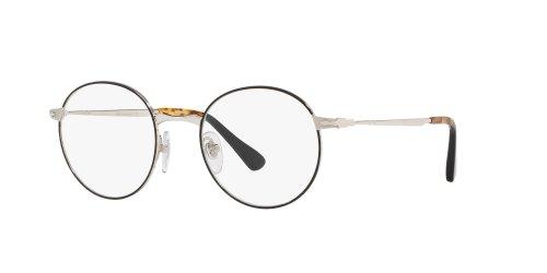 persol-occhiali-da-vista-uomo-collezione-autunno-inverno-2019-2020