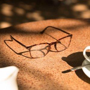 persol-occhiali-da-vista-uomo-collezione-primavera-estate-2019