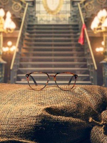 persol-occhiali-da-vista-uomo-collezione-primavera-estate-2020