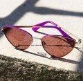 polaroid-occhiali-da-sole-donna-collezione-primavera-estate-2019.1