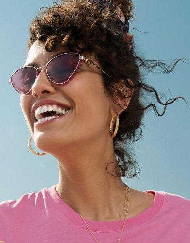 polaroid-occhiali-da-sole-donna-collezione-primavera-estate-2019