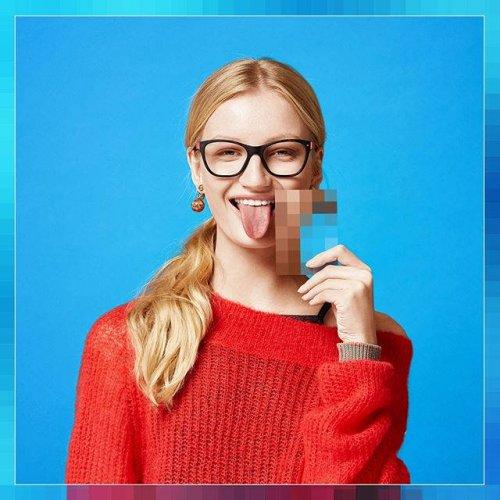 polaroid-occhiali-da-vista-donna-collezione-autunno-inverno-2017-2018