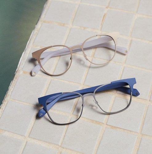 polaroid-occhiali-da-vista-donna-primavera-estate-2018