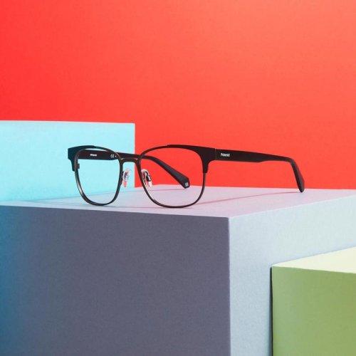 polaroid-occhiali-da-vista-uomo-primavera-estate-2018
