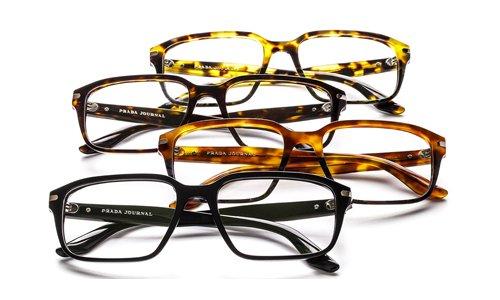 prada-collezione-occhiali-da-vista-uomo-autunno-inverno-2016-2017