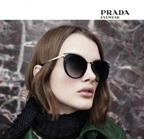 prada-occhiali-da-sole-donna-collezione-autunno-inverno-2017-2018