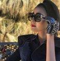 prada-occhiali-da-sole-donna-collezione-autunno-inverno-2020-2021