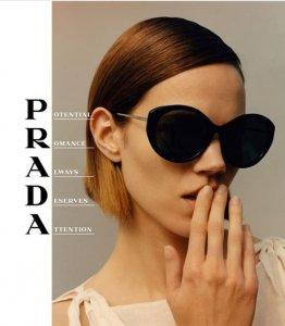 prada-occhiali-da-sole-donna-collezione-primavera-estate-2020