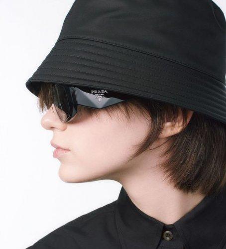 prada-occhiali-da-sole-donna-collezione-primavera-estate-2021