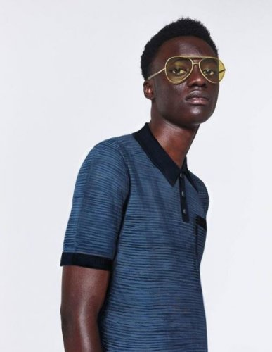 prada-occhiali-da-sole-uomo-collezione-primavera-estate-2020