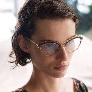 prada-occhiali-da-vista-donna-primavera-estate-2018