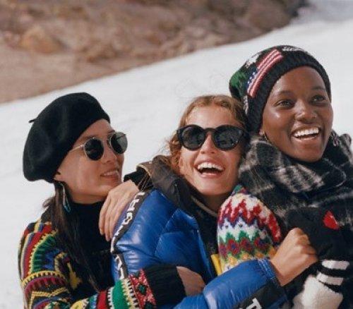 ralph-lauren-occhiali-da-sole-donna-collezione-autunno-inverno-2019-2020