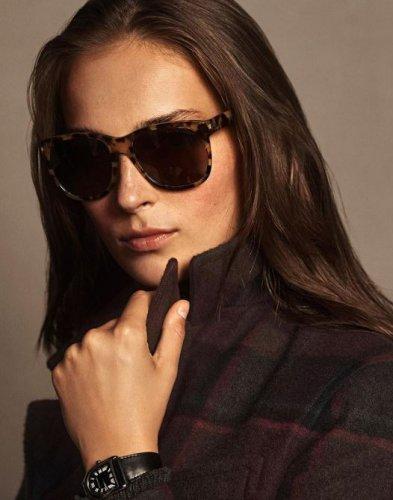 ralph-lauren-occhiali-da-sole-donna-collezione-autunno-inverno-2020-2021