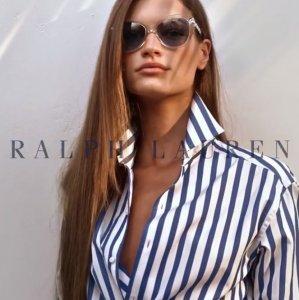 ralph-lauren-occhiali-da-sole-donna-collezione-primavera-estate-2020