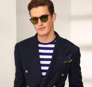ralph-lauren-occhiali-da-sole-uomo-collezione-primavera-estate-2020