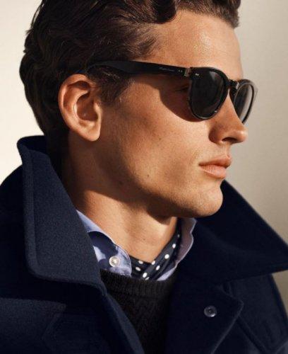 ralph-lauren-occhiali-da-sole-uomo-collezione-primavera-estate-2021