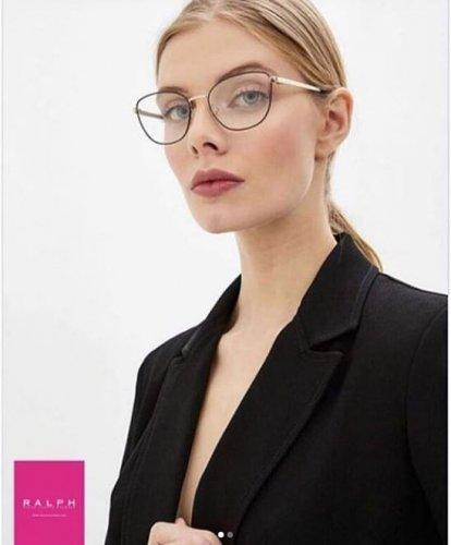 ralph-lauren-occhiali-da-vista-donna-collezione-autunno-inverno-2020-2021
