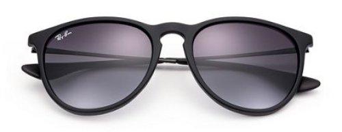 ray-ban-collezione-occhiali-da-sole-donna-primavera-estate-2017
