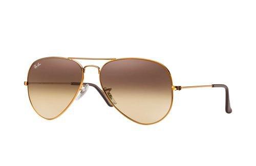 ray ban collezione occhiali da sole uomo primavera estate 2017