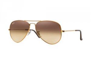 ray-ban-collezione-occhiali-da-sole-uomo-primavera-estate-2017