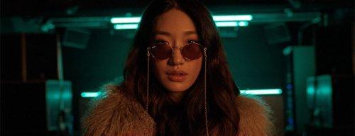 ray-ban-occhiali-da-sole-donna-collezione-primavera-estate-2019