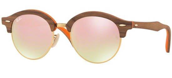 occhiali da sole uomo ray ban 2015