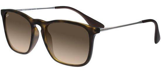 ray ban occhiali da sole 2018