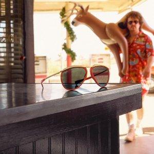 ray-ban-occhiali-da-sole-uomo-collezione-autunno-inverno-2019-2020