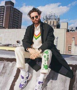 ray-ban-occhiali-da-sole-uomo-collezione-primavera-estate-2020