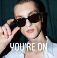 ray-ban-occhiali-da-sole-uomo-collezione-primavera-estate-2021
