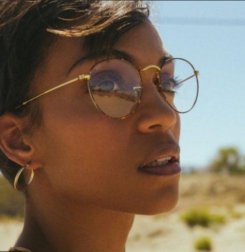 ray-ban-occhiali-da-vista-donna-collezione-autunno-inverno-2019-2020