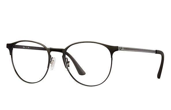 Occhiali da Vista Ray-Ban RX6335 2917 P3AptqlIV