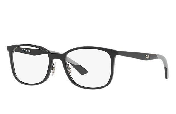 occhiali ray ban uomo 2015