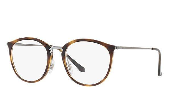 e7ebc8eee7 ray ban occhiali da vista sito ufficiale