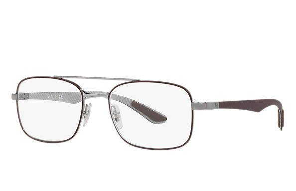 occhiali ray ban vista 2018