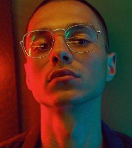 ray-ban-occhiali-da-vista-uomo-collezione-autunno-inverno-2020-2021