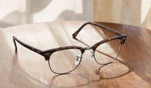 ray-ban-occhiali-da-vista-uomo-collezione-primavera-estate-2020