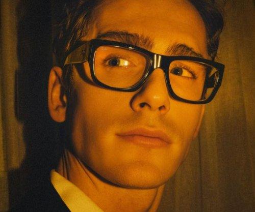 ray-ban-occhiali-da-vista-uomo-collezione-primavera-estate-2021