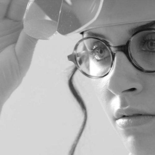 safilo-occhiali-da-vista-donna-collezione-autunno-inverno-2017-2018