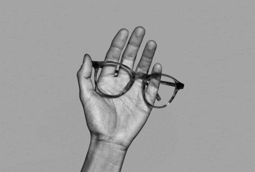 safilo-occhiali-da-vista-uomo-collezione-autunno-inverno-2017-2018